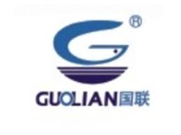 湛江国联水产开发股份有限公司